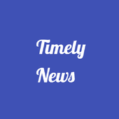 Timely News 1.2