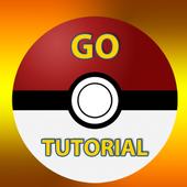 Tutorial for Pokemon Go 1.07