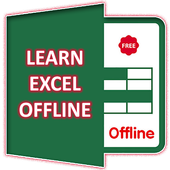 Learn Excel Offline 3.5