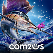 com.com2us.acefishing.normal.freefull.google.global.android.common 4.5.0