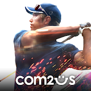 Golf Star™ 6.1.0