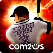 Homerun Battle 2 1.3.3.0
