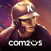 컴투스프로야구2018Com2uSSports 6.1.0