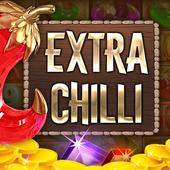 ExtraChilli Game 1.0