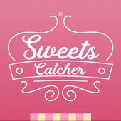 【Game&Watch】sweetsCatchercomee,IncCasual