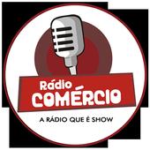 Rádio Comércio 1.5