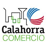 App Calahorra Ciudad Comercial 1.2