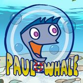 Paul the whale 1.17