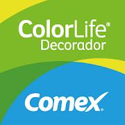 ColorLife Decorador 1.5.6