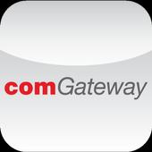 comGateway 1.2.7