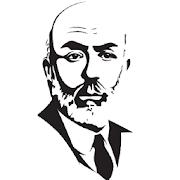 Mehmet Akif Ersoy Hayatı ve Duvar Kağıtları 1.0