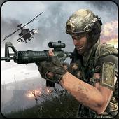 Commando Silent Killer 1.3