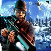 Commando Silent Strike 1.0