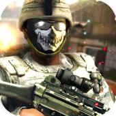Commando X Stealth Soldier 1.0
