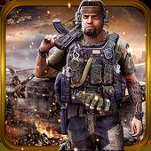 Frontline Duty of Commando 2 1.0