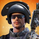Commando Hunter: Sniper Shooter 5.1.0