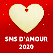 Sms Damour 150 Apk Download Android Entertainment Apps