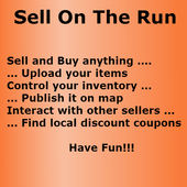Sell Buy Coupons Auctions Gas 4.2.6