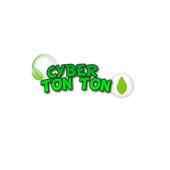 Cyber TonTon 1.0