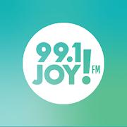 99.1 Joy FM - St. Louis 3.5.8
