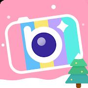 com.commsource.beautyplus icon