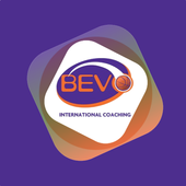 Coach Bevo 2Go 3.6.0