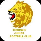 Thornlie JFC 3.8.3