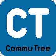 com.commutree icon