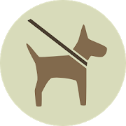Educación Canina y Mucho Más 1.0.0