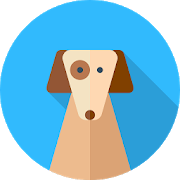 Adiestramiento para Perros 1.0.0