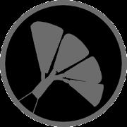 AgogoSimulator 1.0