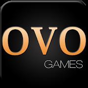 OVO-spel 1.0.1
