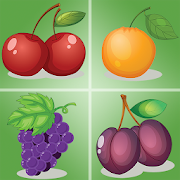 Fruit and Match 1.3.0.0