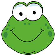 Addictive Frog Game-Jump Frog 1.5