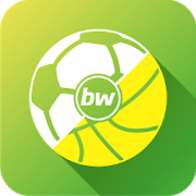 BetsWall Sports Betting Tips and Coupon Sharing 1.44