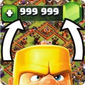 Cheat Clash Of Clans 1.0