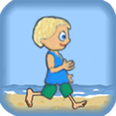 Barefoot Run 1.4.1