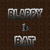 Super Blappy Bat 3.0.0