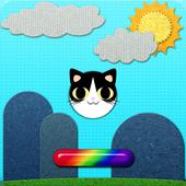 Cat Bounce 1.0.12