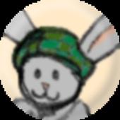 Bunny Drop 1.0.20