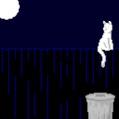 A Cat's Tale 1.0.1
