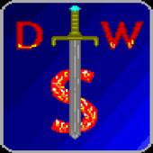 Demon War Survival 1.3.8