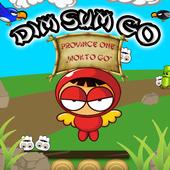 Dim Sum Go - Free Version 1.0.1