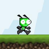 Bunny Jump 1.0.8