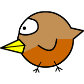 Flatulence BirdAngus GamesAction 1.0.20