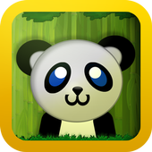 Glider Panda 1.0.2