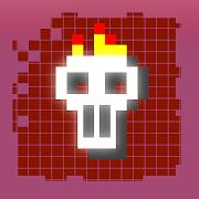 GridKill 1.0.10