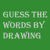 Guess words from pictures A 1.0.2