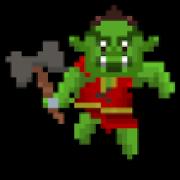 Guns and Orcs 1.0.2