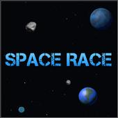Space Race 1.1.0